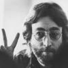 The Interview That Got John Lennon Killed...