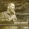 #153 THE ORIGIN STORY - NEXTGEN WORSHIP