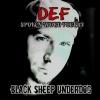 Black Sheep Underdog