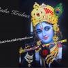 presentazione RadioKrishna, fra poco in tutta Italia! la nuova webRadio dedicata alla Cultura Vedica