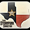 Texas Steampunk Connection