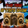 The New Artists Show