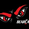 Bearcats on the Prowl:Cincinnati-Navy Preview