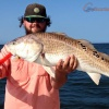 Destin Charter Fishing
