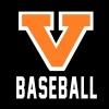 2018 Bearcat Baseball