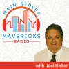 Main Street Mavericks Radio