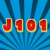 J101 Sunrise FM