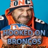 Hooked On Broncos
