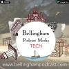 Bellingham Podcast Media: Tech