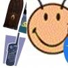 Jelly Bean JukeBox 03/24/16