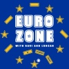 EuroZone: Day 2 Recap And Reactions