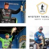 A look Back at Lake Martin with some of the Best Elite Anglers in the business Roy Hawk, Adrian Avena, & Andy Montgomery
