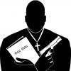 545 - A Christian Response to the Church Shooting