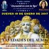"""Programa """"Encuentros con la luz"""" 31: Las Edades del Alma"""