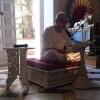 Lezione del 18/6 Parabhakti Prabhu