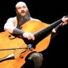 Episode 77 - Who Wants to Walk With...Braun