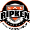 Cal Ripken 12U NJ Tournament Semifinals: North Brunswick vs. Cranford