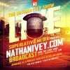 The Nathan Ivey Show (SME)