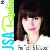 JSA Radio