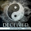 Deceived: The Moo Years Episode 10