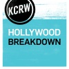 KCRW's Hollywood Breakdown