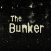 News From The Bunker