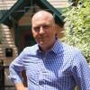 Episode 3 - Matt Gough - Product Market Alignment and Business Success