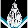 The Port Adelaide Pair