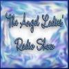 The Angel Ladies' Radio Show