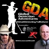 "GDA S03E04 Frank Lopergolo, John Ruth Whites Detector Rep and Jerry ""The Power Chair Detector Guy"" King"