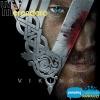 Vikings - Wau Merendero 4x07