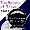 The Sphere Of Travel (TSOT2)