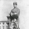 555 - Remembering the 54th Massachusetts Black Infantry