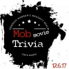 Mob Movie Trivia