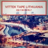 Vittek Tape Lithuania