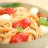 Buon Appetito Italia