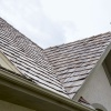 St Louis Park Roofing Contractor