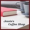 Jessie's Coffee Shop