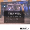 Travel Can Change Your Life w Rachel Hill Solo Female Travel