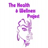 Health & Wellness Project