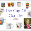 """8-30-17   """"The Cup Of Our Life"""" - Sis Lisa Berry   (Sess 5⁄6)"""