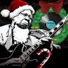 Blues America 118 -Christmas Show
