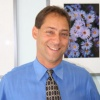 Dr. Michael J. Berlin Owner of The Family Wellness Center, Chiropractor in Plainview, NY