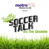 Seattle Soccer Talk