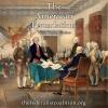 American Foundation - Federalist 71