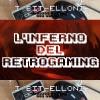 L'inferno del Retrogaming - Capitolo 10