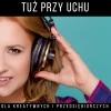 TPU 024: Instagram dla biznesu i marki osobistej - Marta Kaczmarski