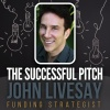 The Successful Pitch