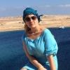 Donne e Startup | Intervista ad Angela Donato