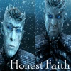 Let's Talk about Game of Thrones S.7